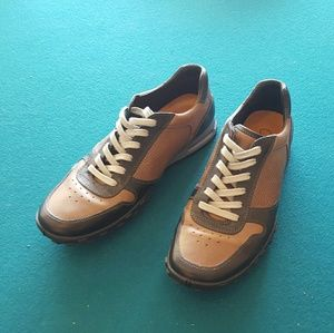 Cole haan Nike Air golf shoes size 9